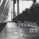 TicBites-03-1