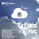 TicBites-05