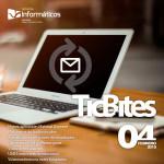 port-TicBites-04