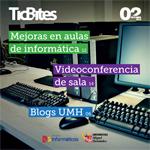 portada-TicBites-02